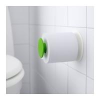 harga Tempat Tisue Gulung Kamar Mandi Ikea Losjon Tisu Toilet Tissue Tokopedia.com