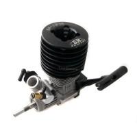 SH 21 NITRO ENGINE M21-P3 3.48CC FOR CAR RC TRUGGY BUGGY