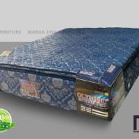 Kasur spring Bed OLYMPIC Tebal 32 cm 160 x 200 MURAH