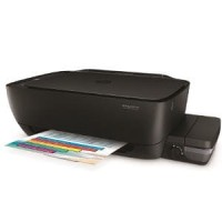 HP DeskJet GT 5820 Printer Murah