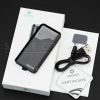 SUORIN AIR STERTER KIT AUTHENTIC