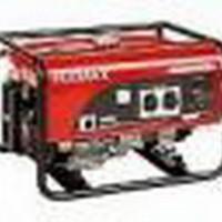 Genset Elemax SH 4600EX(4KVA) Original