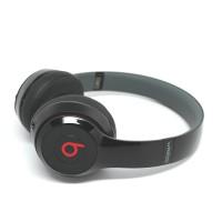 Beats by Dr. Dre Solo HD Wireless Gen 2.0 Bluetooth Headphone OEM v2