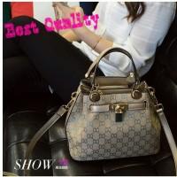 Harga grosir tas wanita tas import tas murah tas batam style korea | Pembandingharga.com
