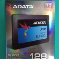 Ssd Adata 128Gb Ultimate SU800 2.5inch Sata 6Gb/S Original