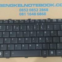Keyboard Toshiba Satellite M505 M500 U505 U500 series T130 T135 E105