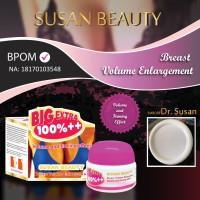 BPOM SUSAN BEAUTY EMBOSE BOTOL DR SUSAN