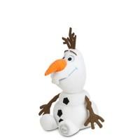 (Murah) Disney Store USA - Olaf Plush Doll - 13 1/2'' / Boneka Olaf