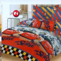 Harga Bed Cover Lady Rose 180x200 DaftarHarga.Pw