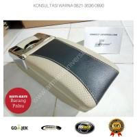 BEST SELLER Aksesoris Mobil Armrest dan Konsol Box Mobil Honda BRV