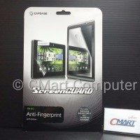 CAPDASE SPSGP5210-G : Screen GUARD Samsung GALAXY Tab 3 10.1 GT-P5210