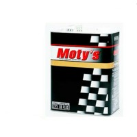 MOTYS OIL M301 4L