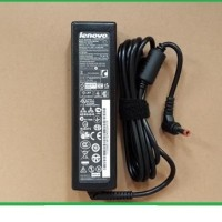 ADAPTOR Carger Laptop LENOVO 20V 3.25A Standar Model