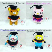 Jual Boneka Doraemon Kecil   Jumbo Lucu Terbaru   Harga Murah ... 623baf41eb