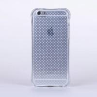 Aigo Phone Cases for iPhone 6/6S model Ai cushion Best Seller
