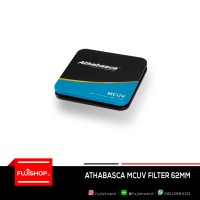 Athabasca Filter MCUV 62mm