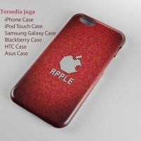 BLEEP BLOOP hard case,iphone case semua hp