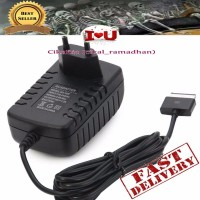 CS Wall Charger For Asus Eee Pad Transformer TF101 TF201