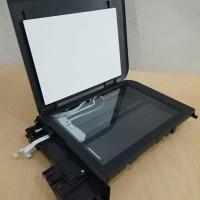 Scanner PRINTER MG2170
