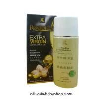 penumbuh rambut/minyak kemiri/Roodhen Minyak Kemiri 110ml