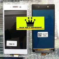 LCD & TOUCHSCREEN SONY XPERIA Z3 PLUS - Z4 E6553 ORI