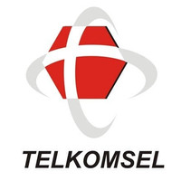 Pulsa Transfer Telkomsel 95 ribu