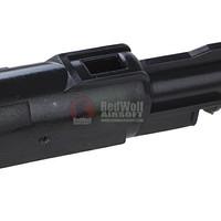 Tokyo Marui Glock 26 / G-26 Nozzle - Original Replacement Parts