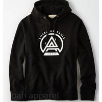 sweater american eagle-zipper-jaket-hoodie-jumper