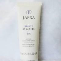 Jafra Beauty Dynamics