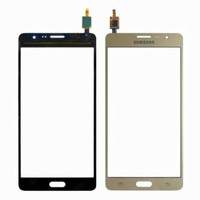 Touchscreen Samsung ON 7 ON7 Spare parts layar hp