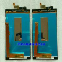 LCD TOUCHSCREEN LENOVO P70 P70A