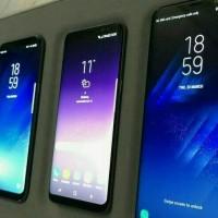 Samsung S8+ HDC Ultra Pro