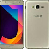 Hp Samsung Galaxy J7 Core New 4G LTE Garansi Resmi Samsung SEIN