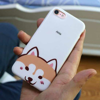 Samsung A3 A5 A7 A8 E5 E7 J2 J3 J5 J7 Prime 2017 2016 C9 Pro Plus Case
