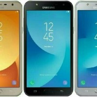 Hp Samsung J7 Core Ram 2/16 Gb Garansi Resmi hp samsung j7 core 2/16Gb