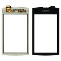 Touchsreen Ts Nokia Asha 305/306 Spartpart Hp