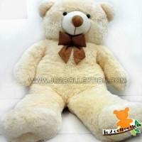Harga boneka teddy bear super besar 1 5 | antitipu.com
