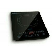 Kompor Listrik / Induksi Philips HD-4932