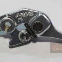 Handle Master Rem Nissin Honda NSR 250, CBR 400, RVF 400, CBR 900