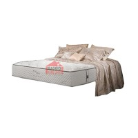 MAGGIO KING KOIL SPRING BED CHIRO ENDORSED 180X200 ( KASUR )