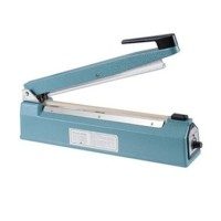 30 CM Press Plastik Kemasan / Impulse Sealer