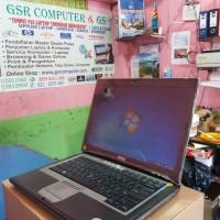Laptop DELL 620/630 Lattitude Core2Duo Harga Borongan UNBK