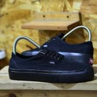 Sepatu Couple Untuk Pria Dan Wanita Vans Port Royale Grade Original NM