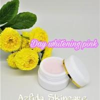 Day Cream whitening pink