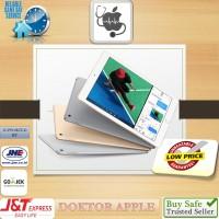 [TERMURAH] NEW iPad 5 (air 3 9.7