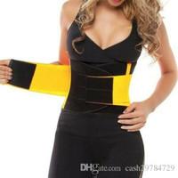 Hot Shaper Belt Power/ Hot Belt Power/ Korset Pinggang/ Stagen Setagen