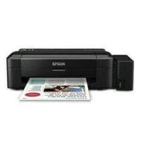 Printer Epson L120 - L 120 Infus ORIGINAL