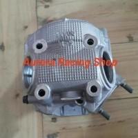 Sedang Diskon Cylinder Head Yamaha Mio Big Valve 26/23 - Tdr Racing
