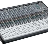 Murah Mixer Mackie Onyx 24.4 ( ORIGINAL ) ( 24 Channel )