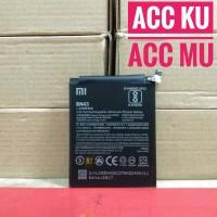 Harga Xiomi Redmi Note 4x Katalog.or.id